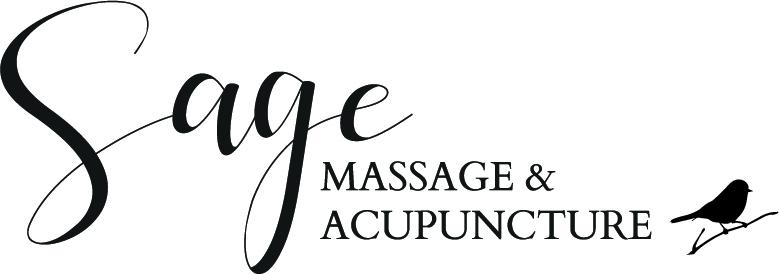 Massage in Grand lake Colorado