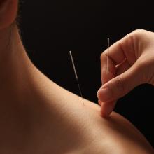 acupuncture-grand-lake-colorado3